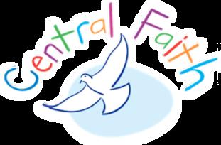 Central Faith